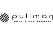 Pullman Hotels