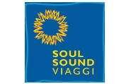 Soul Sounds Viaggi