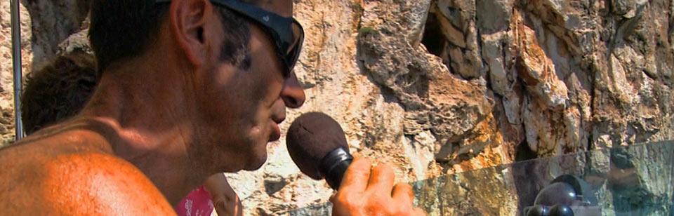 Wild-Sardinia---Arbatax-(0-01-37-00)